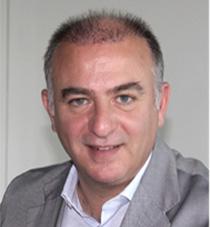Giovanni Loria